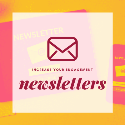 TIMA Custom Newsletter Program for Travel Agencies, Bloggers, and Brands