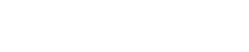 TIMA: Travel Industry Marketing Association