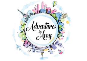 Adventures By Amy